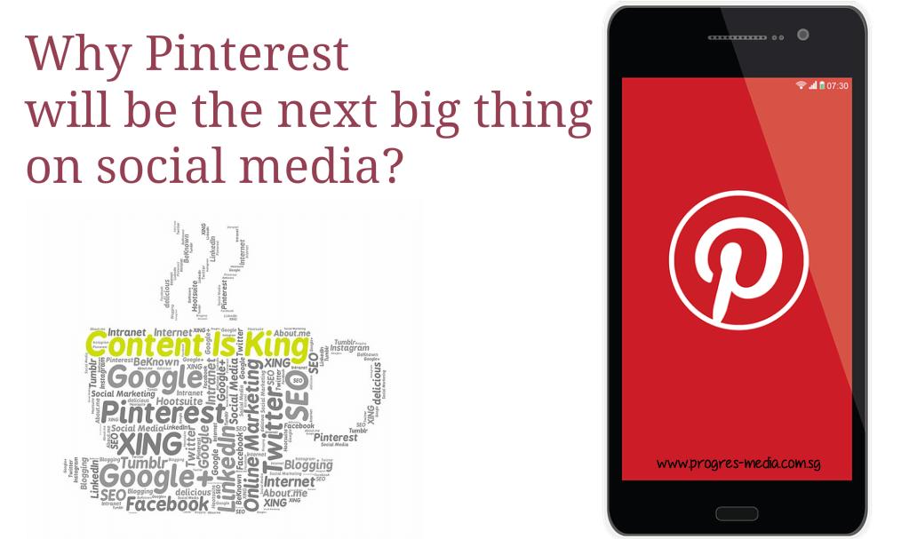 pinterest-next-big-thing