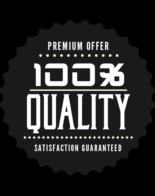 Premium Offer