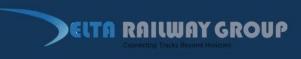 Delta_Railway_Group